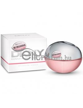 Donna Karan DKNY Be Delicious Fresh Blossom női parfüm (eau de parfum) edp 50ml