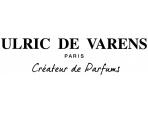 Ulric De Varens