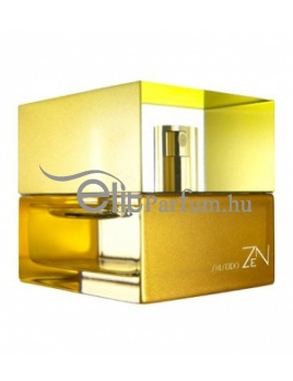 Shiseido Zen női parfüm (eau de parfum) edp 100ml