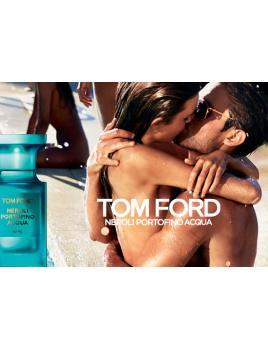 Tom Ford - Neroli Portofino Acqua (U)