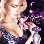 Guess - Girl Belle (W)