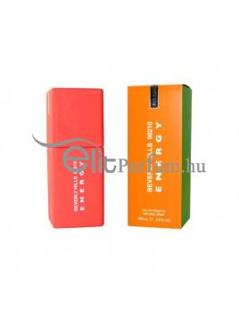 Beverly Hills 90210 Energy férfi parfüm (eau de toilette) edt 100ml