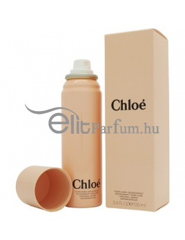 Chloé Chloé női Dezodor (Deo spray) 100ml