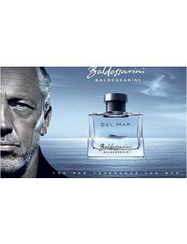 Hugo Boss - Baldessarini Del Mar (M)