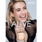 Hugo Boss - Boss Alive (W)