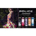 Police - Daydream (W)