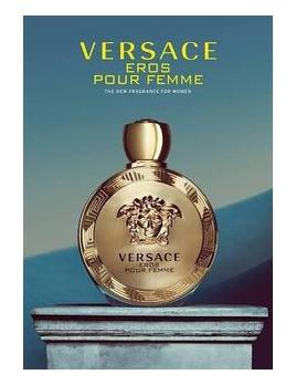 Versace - Eros (W)