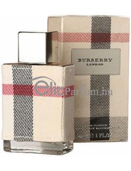 Burberry London női parfüm (eau de parfum) edp 30ml