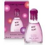Ulric De Varens Mini Flirt női parfüm (eau de parfum) Edp 25ml