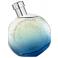 Hermes L' Ombre des Merveilles női parfüm (eau de parfum) Edp 100ml teszter