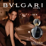 Bvlgari - Goldea The Roman Night (W)