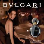 Bvlgari - Goldea The Roman Night (W)