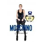 Moschino - Glamour Toujours (W)