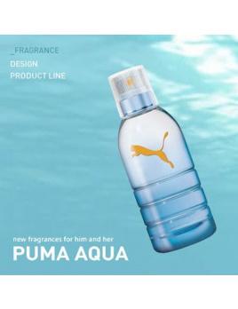 Puma - Aqua (M)