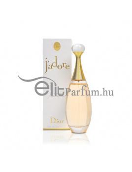 Christian Dior J'adore (Jadore) női parfüm (eau de toilette) edt 100ml teszter