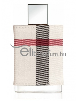 Burberry London női parfüm (eau de parfum) edp 100ml