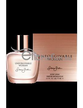 Sean John Unforgivable női parfüm (eau de parfum) edp 75ml teszter