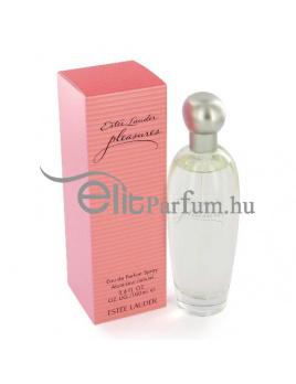 Estée Lauder Pleasures női parfüm (eau de parfum) edp 100ml