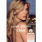 Chloé - Love Story eau sensuelle (W)