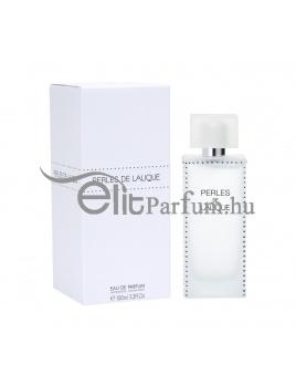 Lalique Perles De Lalique női parfüm (eau de parfum) edp 100ml