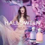 Jesus Del Pozo - Halloween Magic (W)