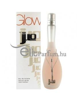 Jennifer Lopez Glow By Jlo női parfüm (eau de toilette) edt 100ml