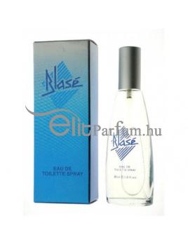 Blasé női parfüm (eau de toilette) edt 30ml