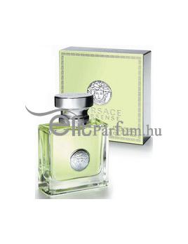 Versace Versense női parfüm (eau de toilette) edt 30ml