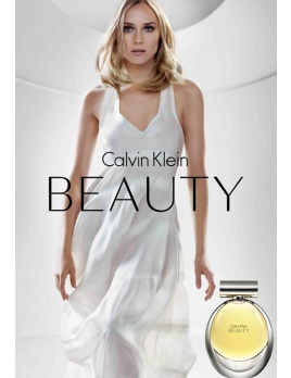 Calvin Klein - Beauty (W)