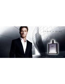 Hugo Boss - Boss Selection (M)