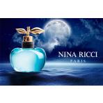 Nina Ricci - Luna (W)