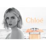 Chloé - Rose Tangerine (W)