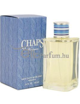 Ralph Lauren Chaps női parfüm (eau de toilette) edt 100ml