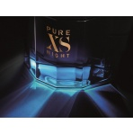 Paco Rabanne - Pure Xs Night (M)