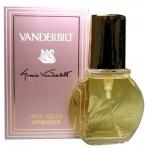 Gloria Vanderbilt - Vanderbilt (W)