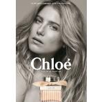 Chloé - Fleur de parfum (W)