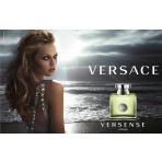 Versace - Versense (W)