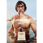 Burberry - Hero (M)
