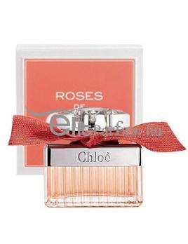 Chloé Roses de Chloé női parfüm (eau de toilette) edt 50ml