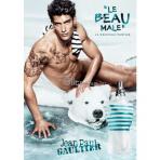 Jean Paul Gaultier - Le BEAU Male (M)