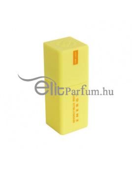 Beverly Hills 90210 Energy női parfüm (eau de toilette) edt 100ml