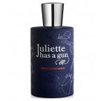 Juliette Has A Gun - Gentlewoman (W)