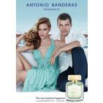 Antonio Banderas - Queen of Seduction (W)