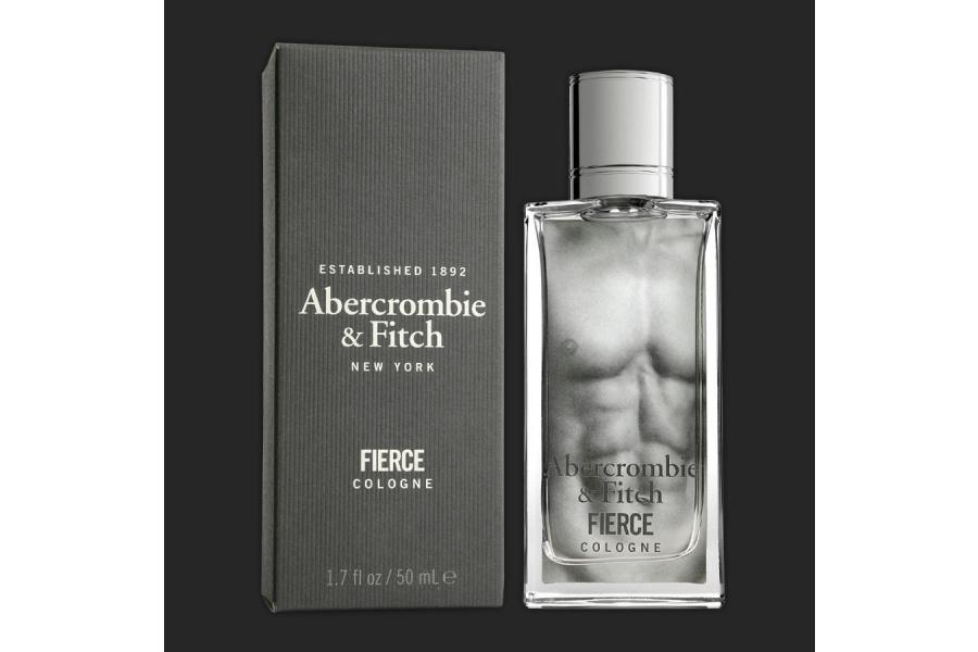 d7aeb3b0df Abercrombie & Fitch Fierce (M) | ElitParfum.hu