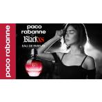 Paco Rabanne - Black Xs 2018 (W)