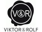 Viktor & Rolf
