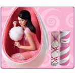 Aquolina - Pink Sugar (W)