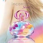 Salvatore Ferragamo - Incanto Shine (W)