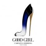 Carolina Herrera - Good Girl Légére (W)