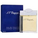 S.T. Dupont - Dupont Pour Homme (M)